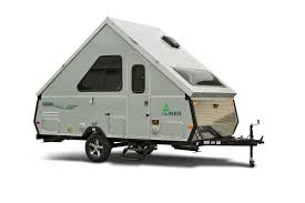 31 creative camper trailer groups agssam com