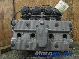 2000 suzuki bandit gsf600 s gear shift position indicator sensor