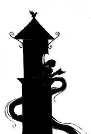 champagne silhouette 25 unique disney princess silhouette ideas on pinterest disney