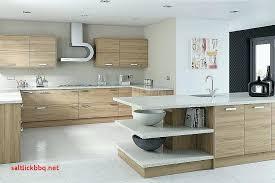 accessoire credence cuisine accessoire de rangement cuisine rangement meuble cuisine ikea pour