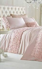 feminine bedding sets foter