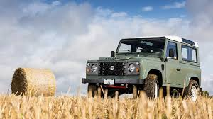 used land rover for sale land rover defender classics for sale classics on autotrader