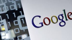 google opening android system to settle anti trust case with