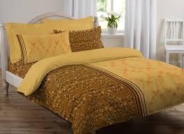 Cotton Single Bed Sheets Online India Jct Store Jct Store