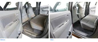 Steam Cleaner Upholstery Car Upholstery Steam Cleaning Malaysia Affordable Rates U0026 Finest