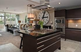 designer kitchen clocks designer kitchen wall clocks pcgamersblog com