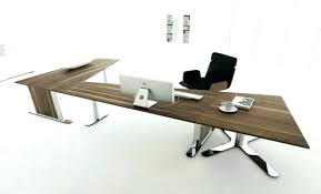 extra long desk table long desk table console tables extra long and desk furniture with