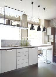 hoppen kitchen interiors top 5 projects by hoppen home decor ideas