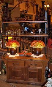 Metal And Wood Bakers Rack Custom Rustic Reclaimed Barnwood Cabinet With Bakers Rack