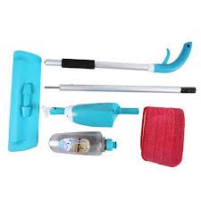 Floor Mop by Spray Mop Best Spray Mop Eco Friendly Spray Mop Hardwood Floor Mop
