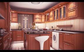 architectural kitchen designs kitchens in egypt the history of greek noodles amiraabbot 25 best