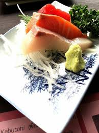 l de cuisiner ร ป ร าน tengoku de cuisine แม ออน wongnai