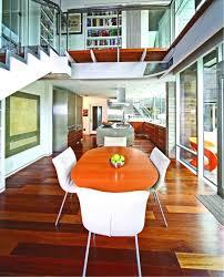 home decor richmond va best home decor richmond va better danburryhardware home decor