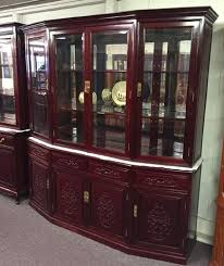 Display Cabinet Furniture Singapore Rosewood Furniture Clearance Sale Chinese Rosewood Asian