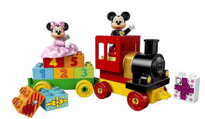 10 minnie mouse toys toddlers cheap reviews