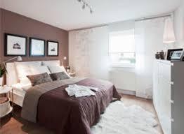 ideen fürs schlafzimmer schlafzimmer gestalten zuhausewohnen