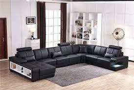 Cheap Sectional Sofas Toronto Cheap Sectional Sofas Sectional Sofas Are Buy Sectional Sofa