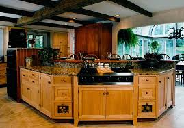 kitchen islands bars kitchen bars and islands for those who both cooking and