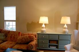 interior camel tan paint color shaker beige benjamin moore