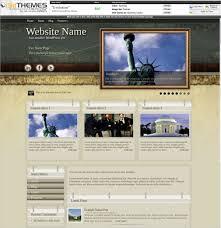 5 patriotic wordpress themes u0026 templates free u0026 premium templates