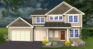 headwaters homes for sale in forest lake mn creative homes