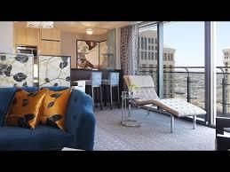 cosmopolitan las vegas 2 bedroom suite cosmopolitan two bedroom suite creative on bedroom and wraparound