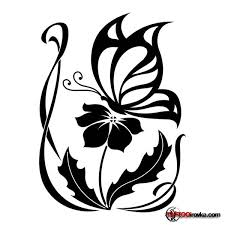 butterfly tattoos and designs page 559