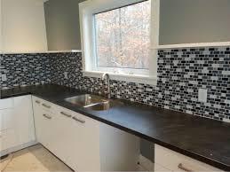 kitchen floor tiles design pictures kitchen subway tile backsplash designs kitchen floor tile designs