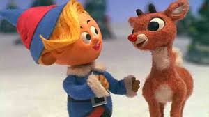 rudolph the nosed reindeer characters rudolph the nosed reindeer 1964 movieboozer