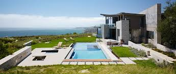 house with pool and garden u2013 modern house