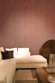 Westwood Comfort Furniture 48 Best Cole U0026 Son Vivienne Westwood Images On Pinterest