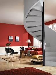 97 best sherwin williams paint images on pinterest sherwin