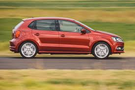 volkswagen polo red volkswagen polo review 2015 2016 2017 features and specs