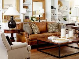 Best  White Leather Couches Ideas On Pinterest Leather Couch - Leather chairs living room