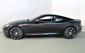 aston martin vanquish 2015 carbon 2015 aston martin db9 carbon edition for sale in norwell ma