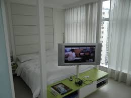 apartment creative equinox serviced apartments hong kong home