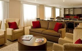 Guest Room Club Guest Room Sheraton Brooklyn New York Hotel