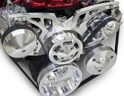 fan belt squeaks when engines reved grumpys performance garage
