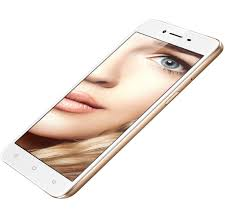 Oppo A37 Oppo A37 Specifications Mobiledevices Pk