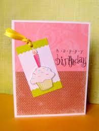 card invitation design ideas easy to make birthday cards simple