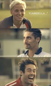 made in chelsea such a golden moment made in chelsea pinterest