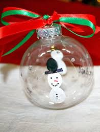 to 2 posh lil divas diy ornaments