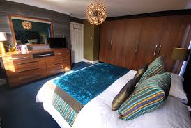 Bespoke Fitted Kitchens Bathrooms Uamp Bedrooms Lancashire - Fitted bedrooms in bolton