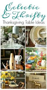 easy thanksgiving table centerpiece ideas 243 best seasonal ideas fall u0026 thanksgiving images on pinterest