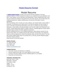 Acting Resume Template For Microsoft Word Robert Pattinson Acting Resume Resume Examples Pinterest