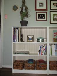 How To Decorate Our Home Best Room Dividers Eight Shape Wooden Bookshelves As Ideas Living