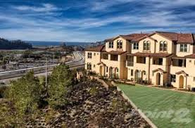 2 Bedroom Apartments For Rent In San Diego Houses U0026 Apartments For Rent In San Diego Ca From 650 A Month