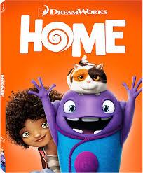 amazon com home blu ray dvd digital hd steve martin