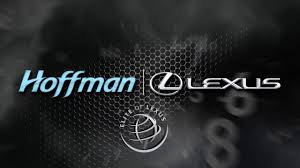 lexus of north miami directions introduction to the hoffman lexus service department youtube