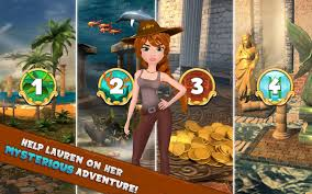match 3 hidden treasure hunt android apps on google play